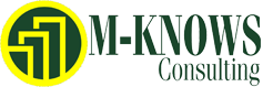 M-Knows Consulting